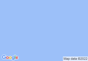 Google Map of The Van Dora Law Firm's Location